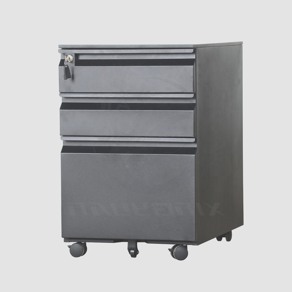 Target Office File Cabinet