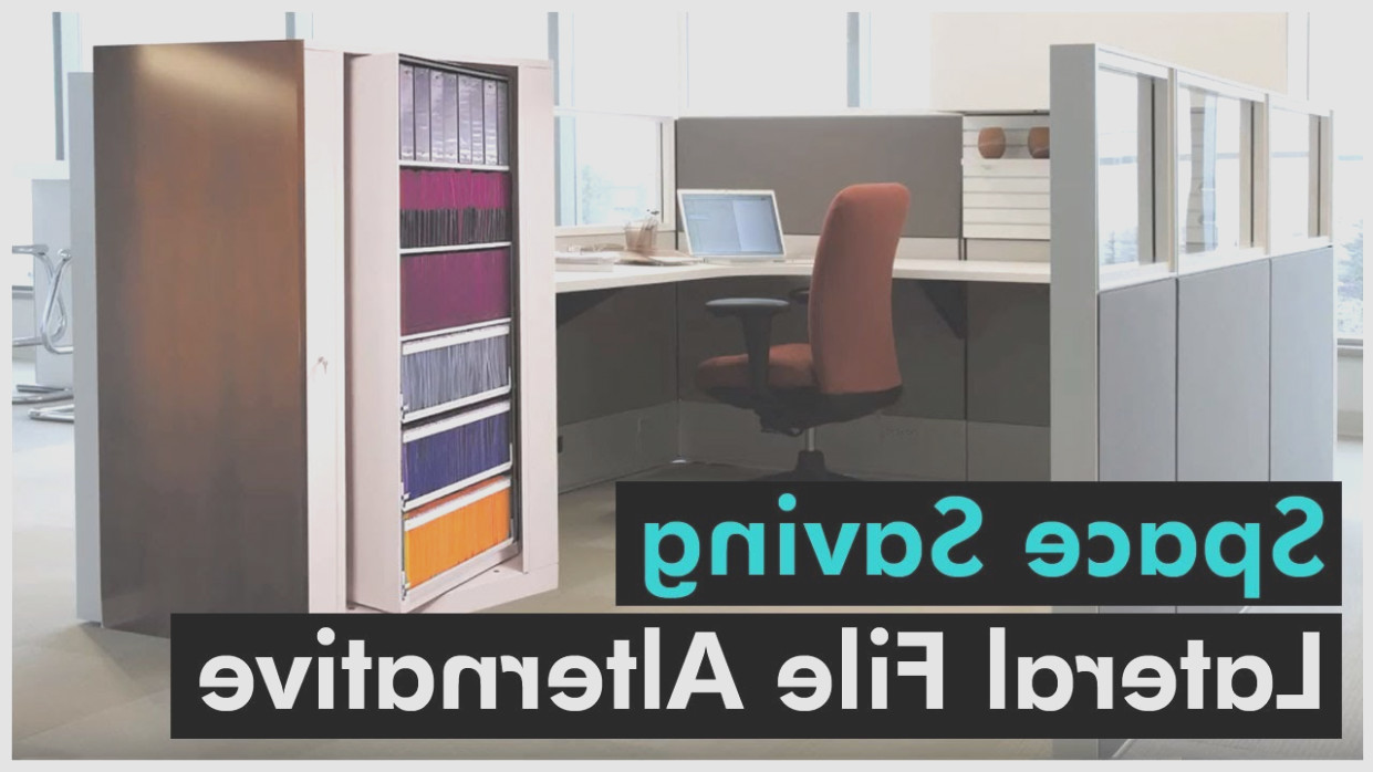 Times 1 File Cabinets