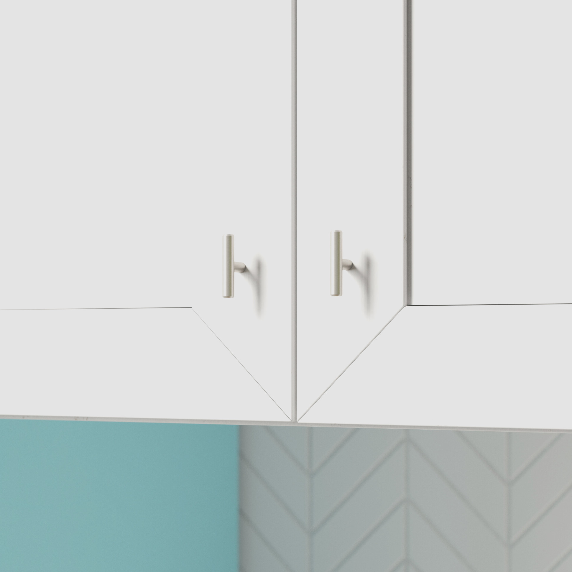 Wayfair Kitchen Cabinet Hardware