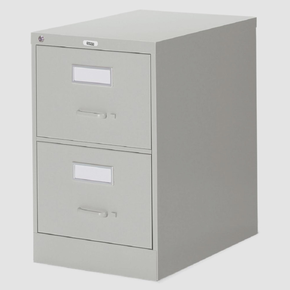 Canadian Tire Filing Cabinet