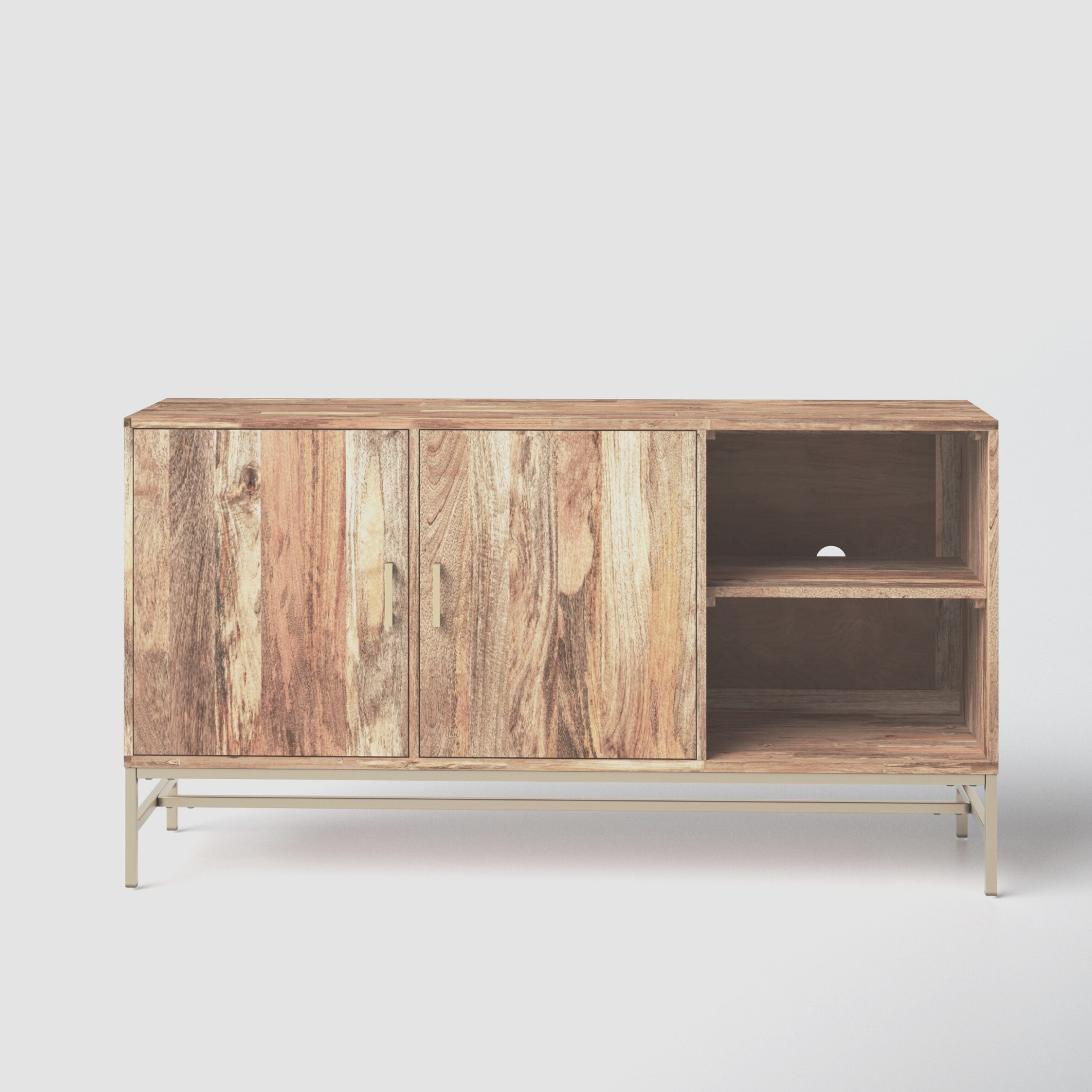 Joss and Main Tv Cabinets