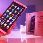 Cherry Mobile Flare S4 Plus