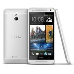 How to Hard Reset HTC One mini