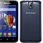 How to Hard Reset Lenovo A328