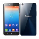 How to Hard ResetLenovo S850