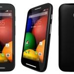 How to Hard Reset Motorola Moto E XT1021