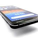 How to Hard Reset Nokia 3.1
