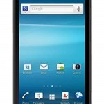 How to Hard Reset Sony Xperia ion LTE