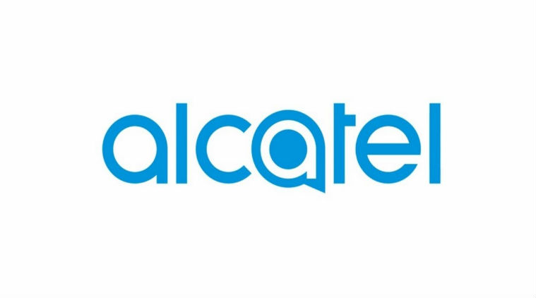 How to Hard Reset alcatel A3