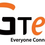 How to Hard Reset Gtel A717 Explorer
