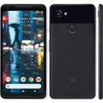 How to Hard Reset Google Pixel 2 XL