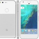 How to Hard Reset Google Pixel