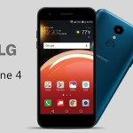 How to Reset LG Zone 4