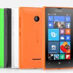 How to Hard Reset Microsoft Lumia 532