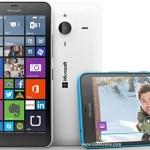 How to Hard Reset Microsoft Lumia 640 XL Dual SIM