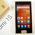 How to Hard Reset Xiaomi Redmi 1S