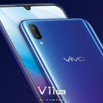 How to Factory Hard Reset vivo V11