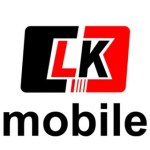 How to Hard ResetLK-Mobile J5 2017