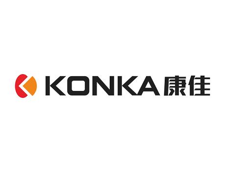 How to Hard Reset Konka F2