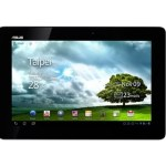 How to Factory Reset Asus Transformer Prime TF201