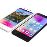 How to Factory Reset BLU Life Pure
