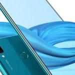 How to Factory Reset Huawei Y9 (2019) - Huawei
