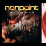 Hard Rock Daddy – Three For Thursday:  Otherwise, Nonpoint, Sammy Hagar