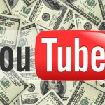 Hard Rock Music Marketing:  Using YouTube Videos to Generate Income