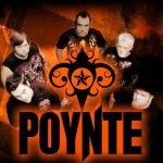 Independent Artist Spotlight:  POYNTE