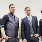 "Shinedown – ""I'll Follow You"":  Hard Rock Daddy Review"