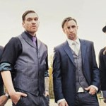 "Shinedown – ""I'll Follow You"":  Hard Rock Daddy Review"