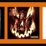 Three For Thursday:  Helloween, Fastway, Skillet