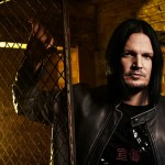 Rock Stars Beyond the Stage:  Dan Donegan – Disturbed / Fight Or Flight