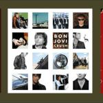 Three For Thursday:  Led Zeppelin, Bon Jovi, ZZ Top