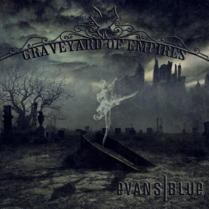 evans_blue_graveyard_of_empires
