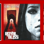 Three For Thursday:  Skid Row, Royal Bliss, Night Ranger