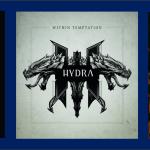 Three For Thursday:  Guns N' Roses, Within Temptation, Avantasia