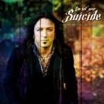 """Michael Sweet – """"I'm Not Your Suicide"""":  Hard Rock Daddy Review"""