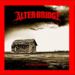 Three For Thursday:  Three Days Grace, Alter Bridge, Faster Pussycat