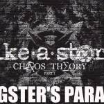 "Like A Storm – ""Gangster's Paradise"": Hard Rock Daddy Review"
