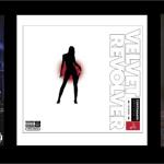 Three For Thursday:  Avenged Sevenfold, Velvet Revolver, Steelheart