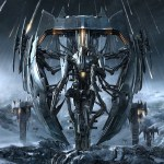 "Trivium – ""Villainy Thrives"": Hard Rock Daddy Review"
