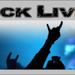 Beyond Gene Simmons' Ivory Tower…ROCK LIVES!