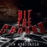 """Hinder – """"Hit The Ground"""": Hard Rock Daddy Review"""