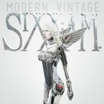 "Sixx: A.M. – ""Stars"": Hard Rock Daddy Review"