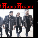 HRD Radio Report – Week Ending 11/30/14