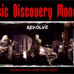Music Discovery Monday – 12/29/14