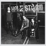 "Halestorm – ""Apocalyptic"": Hard Rock Daddy Review"