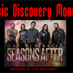 Music Discovery Monday – 1/5/15