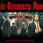 Music Discovery Monday – 1/26/15